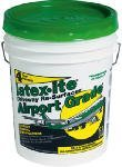 Latex-Ite 73066 Airport Grade Driveway Re-surfacer